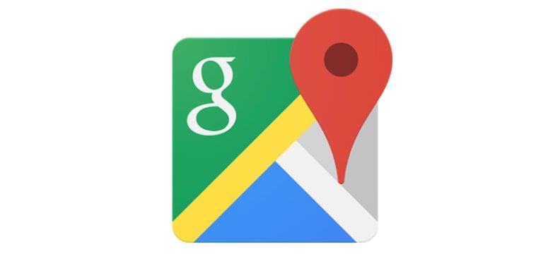 Cách quảng cáo doanh nghiệp trên Google Maps đạt hiệu quả cao