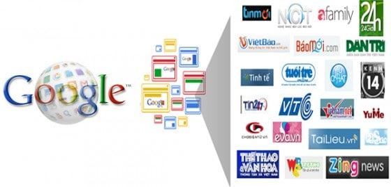 Google display network 1.png