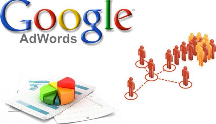 quang cao google adwords 1