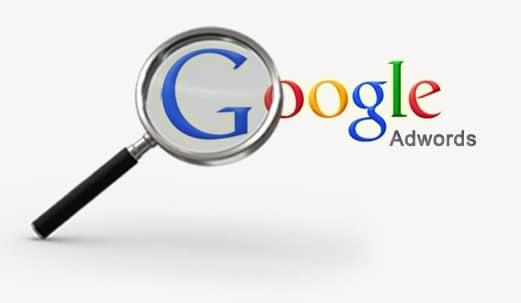 Quảng cáo Google Search (Google tìm kiếm) là gì ?