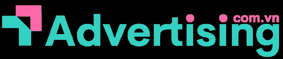 Advertising.com.vn